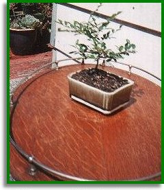 Bill S Bonsai Pots Hand Made Bonsai Pots From New Zealand